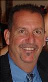 Tom Pentalow, WEICHERT, REALTORS - The Zubretsky Group