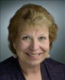 Rita Gray, Lambros ERA Real Estate