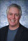 Andy Kemp, Windermere Coeur d'Alene Realty, Inc.