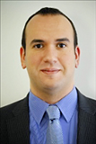 Arthur Panagopoulos, Cannizzaro Real Estate Center Inc