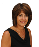 Barb Rood, Star One Realtors
