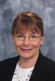 Ramona Stoner, CENTURY 21 Results Realty Services