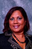 Ann Sheperd-Ramkissoon, Wilkinson &amp; Associates