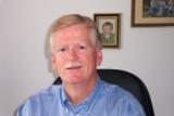 Dave Goodwin, Century 21 Fountain Realty