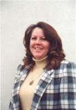 Vickie Woolf