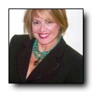 Shari Hensley, Champions Real Estate Group, LLC