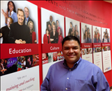 Moises Nungaray, Keller Williams