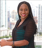 Pamella Forrest, Area Pro Realty - Shawn Murphy Florida Group