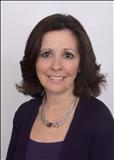 Eileen Passananti