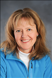 Mavis McAffee, MBA, Coldwell Banker Residential Brokerage
