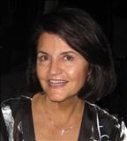 Joy Assenheimer-Hyland