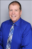 Stuart Berger, Coldwell Banker Residential Real Estate