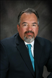 Robert C May, EXIT Realty Horizons - Las Cruces