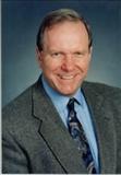 Kurt Vos, Necklen & Oakland Professional Real Estate Service