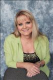 Trisha Kem, Realty ONE Group Mountain Desert