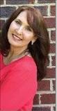 Rhonda Ragland