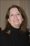 Marsha Postlewaite, Premier Realty, NC