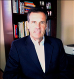 Stephen O'Malley, PRA & COMPANY REALTORS