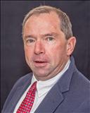 John Corrigan, Licensed Real Estate Salesperson, Miranda Real Estate Group, Inc.