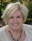 Wanda Nelson