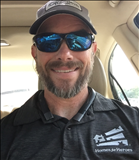 Chris Fenton, Vision Realty Partners LLC