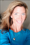 Stacey Fitzpatrick, Worth Clark Realty