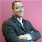 Eric  E. Williams, Bennett Realty Solutions