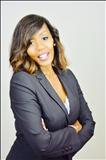 Rashidah Martin, Bennett Realty Solutions