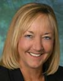 Teresa (Tracy) Warren, P.A., Dale Sorensen Real Estate, Brevard LLC