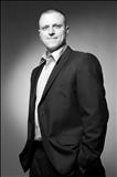 Shane R. Kelley
