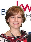 Cherie Brown, Keller Williams Realty Connecticut