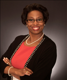 Marcia Duncan, Keller Williams Realty Louisville East