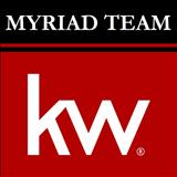 Myriad Team