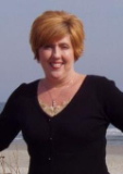 Carmela Fournier, Realty ONE Group Dockside