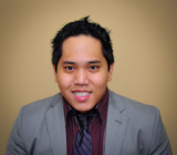 Xavier Deguzman, Keller Williams