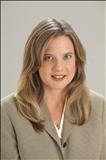 Michelle Torgesen, Halstead Property