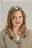Michelle Torgesen profile photo