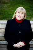 Tricia Hodge, Wilkinson & Associates