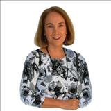 Judy Paulk