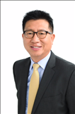 Joseph Chung, EXIT Strategy Realty