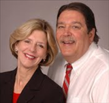 Larry & Cindy Kovalcin, Blowing Rock Investment Properties