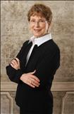 Sharon Prescott, Shaffer Realty & Shaffer Real Estate