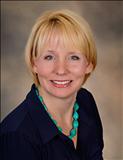 Deborah Krenzer, CENTURY 21 Results Realty Services