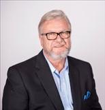 Ed Horbaczyk