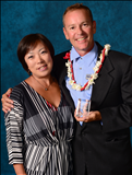 Steve Tower (RA), Coldwell Banker Pacific Properties