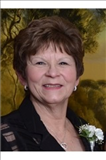 Kathleen Scorzelli, Coldwell Banker Residential Brokerage
