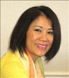 Suk L. Chiu-Ng
