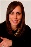Stefanie Lavelle