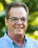 Donald Sherblom, Coldwell Banker Residential Brokerage