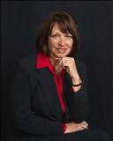 Carol Barranger
